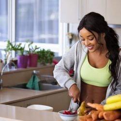 miten-laihtua-mahdollisimman-helposti