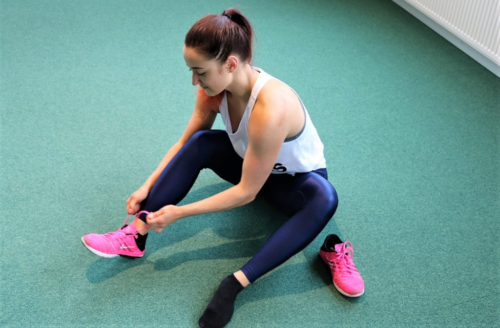 miten-lisata-liikuntaa-kiireiseen-arkeen