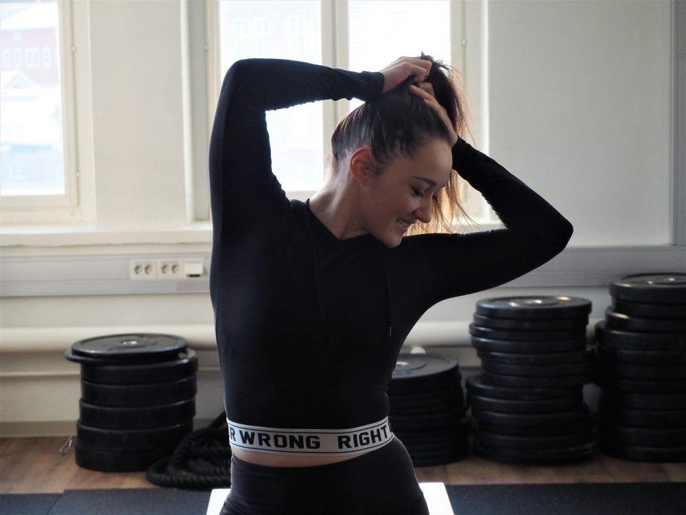 Teresa Martikkala